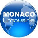 Monaco Limousine Ⓜ️ (@MonacoLimousine) Twitter