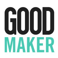 GOOD Maker | Social Profile