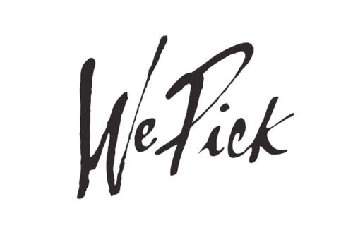 @wepickoficial