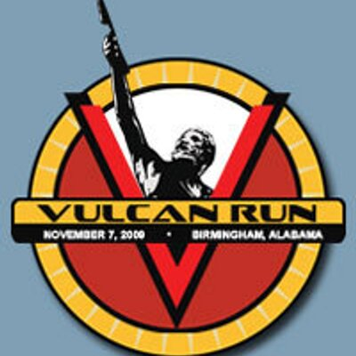 vulcan run скачать