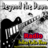 Beyond Dawn Radio ( BTD Radio )