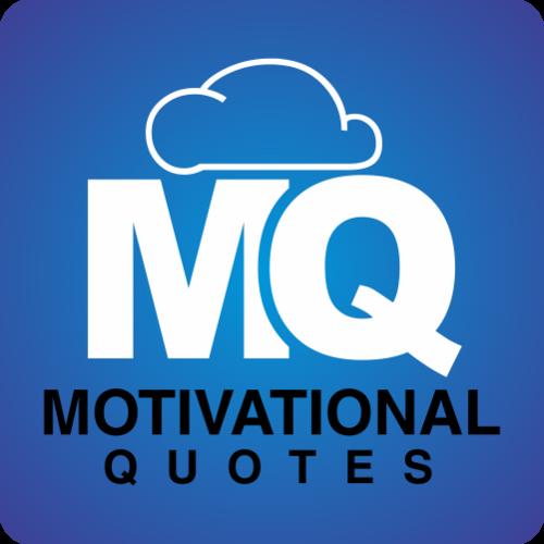 motivational quotes motivationalqu twitter