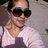 Melody Martinez - Very_Mellow