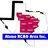 Alamo RC&D Area Inc.