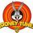LooneyTunes ID
