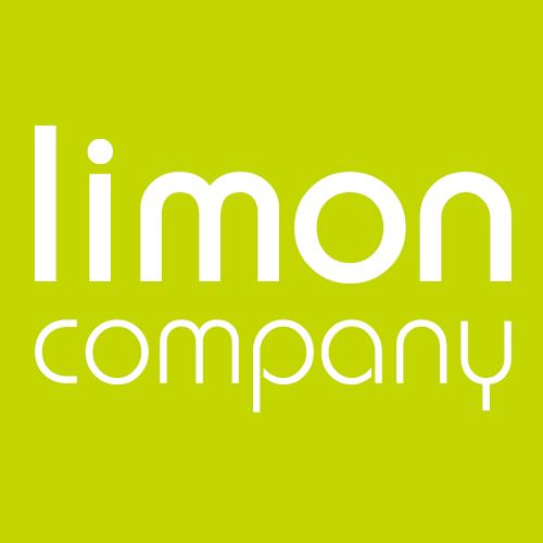 @limon_company
