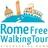 RomeFreeWalkingTour