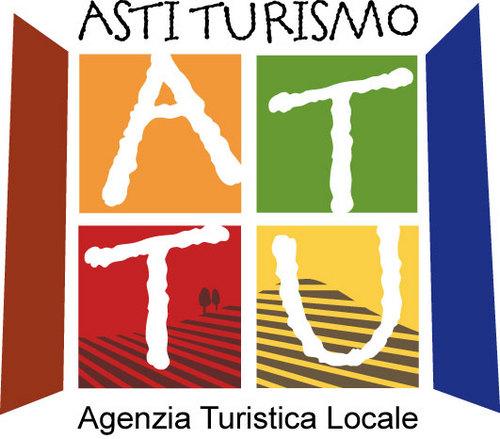 @AstiturismoAtl