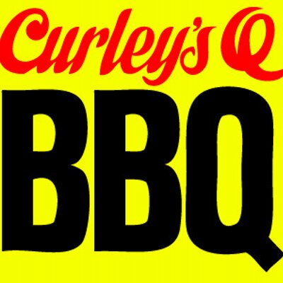 Curley's Q BBQ | Social Profile