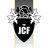The JCF