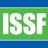 ISSF avatar