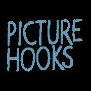 Picture Hooks (@PictureHooks )