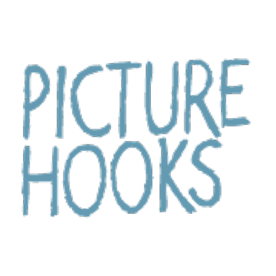 PictureHooks_logo