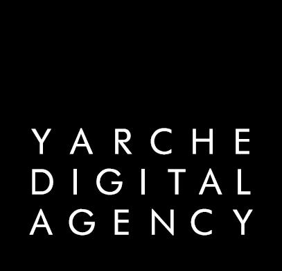 @YarcheDigital