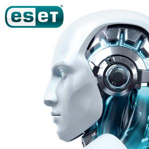 @ESET_India