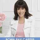 Bobbi Ray Carter - @hostgirl - Twitter