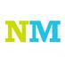 NixonMcInnes Profile Image