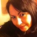 Pamela Rios (@1965Classic) Twitter