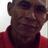 Freddy J. Mora R.
