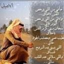 Mansour (@1979mansour) Twitter