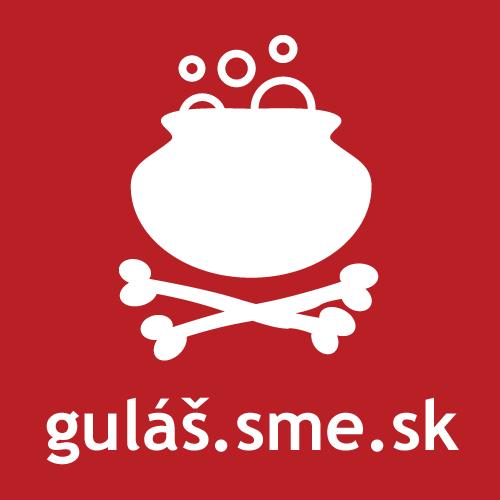 @Gulas_SME