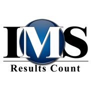 IMS Results Count | Social Profile