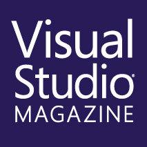 VisualStudioMagazine