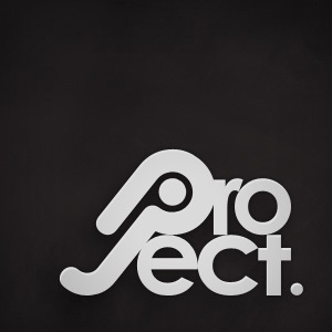 @Project_Wakesk8