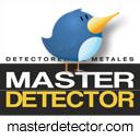 @MasterDetector