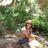 @wizbee1 Profile picture
