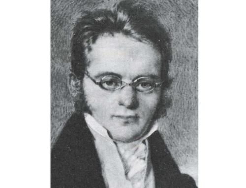 Franz Schubert Schubert - Jörg Demus Winterreise Op. 89 - Sechs Lieder Nach Schober Und Leitner
