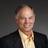 Rick Gosselin (@RickGosselin9) Twitter profile photo