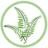 Habitat Acquisition Trust (HAT)