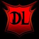 Dark Legends (@darklegends) Twitter