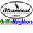 GriffinNeighbor's avatar