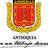 ASMEDAS Antioquia