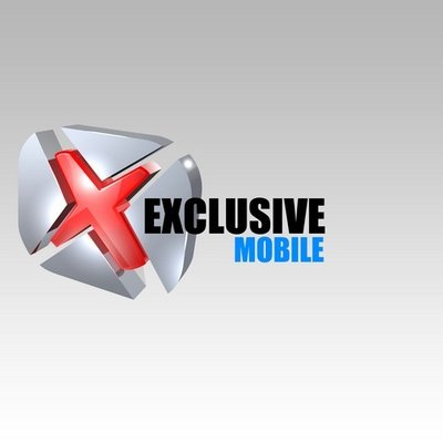 exclusiv mobile