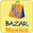 Photo de profile de BazarMexico.Net