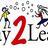 Play2LearnSTL avatar