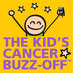 Twitter Profile image of @buzzforkids