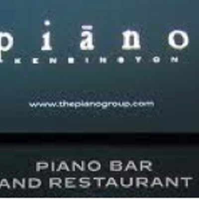 Piano kensington pianokensington twitter for Unblocked piano