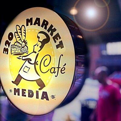 320 Market in Media! on Twitter: