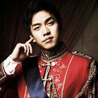 이승기 Lee Seung Gi fan