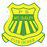 Mount Ousley Public School