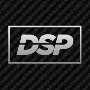 DSP (@DSP_Mx) | Twitter