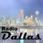RadioDallas's avatar