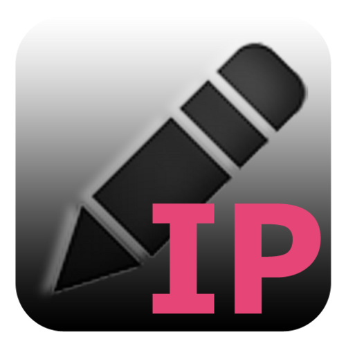 ITパスポート試験勉強アプリbot