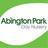 AbingtonPark