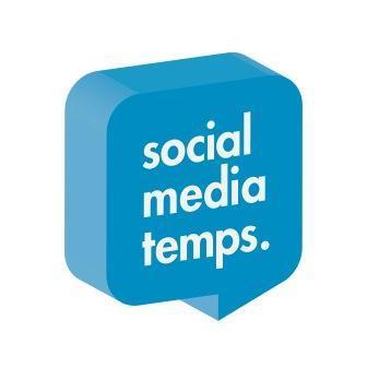 @socialmtemps