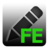 fe_id avatar